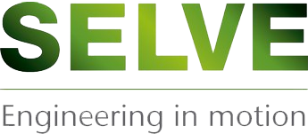 Selve Logo
